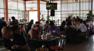 Photo of Bar Bar La Muny at Av. 10, San José, Costa Rica