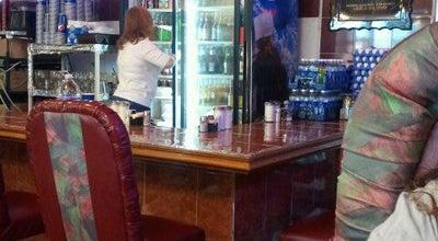 Photo of Taco Place Mi Nayarit Restaurant at 11th Avenue, Delano, CA 93215, United States