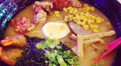 Photo of Food Katana-ya Sushi at 430 Geary St, San Francisco, CA 94102, United States