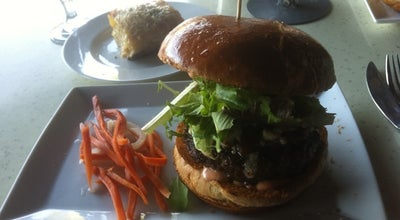 Photo of French Restaurant Vogue Bistro at 15411 W Waddell Rd, Surprise, AZ 85379, United States