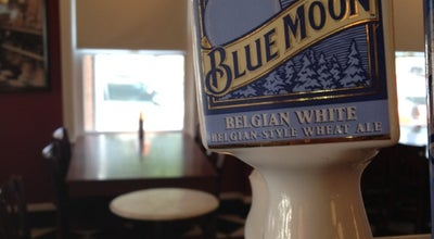 Photo of Bar Blue Moon at Broadway, South Amboy, NJ 08879, United States