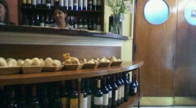 Photo of Argentinian Restaurant Viejo Lobo at Av. 24 De Septiembre 1205, Córdoba X5004FTK, Argentina