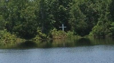Photo of Church Canterbury Retreat Center at Oviedo, FL 32765, United States
