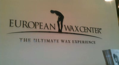 Photo of Shop and Service European Wax Center at 4640 Natomas Blvd, Sacramento, CA 95835, United States