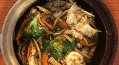 Photo of Vietnamese Restaurant Saigon Vietnamese Restaurant at 8760 Madison Blvd, Madison, AL 35758, United States