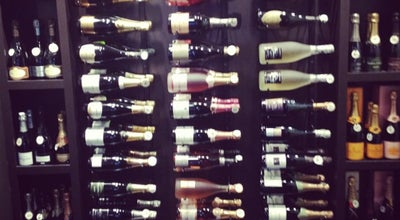Photo of Wine Shop Oak & Steel at 1776 Broadway, New York, NY 10019, United States
