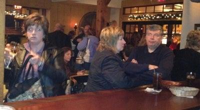 Photo of American Restaurant Barnsider Restaurant at 480 Sand Creek Rd, Albany, NY 12205, United States