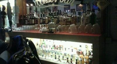 Photo of Dive Bar Cotton's Wonder Bar at United States