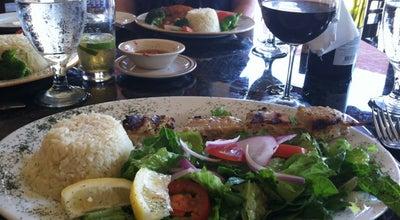 Photo of Mediterranean Restaurant Pasha Grill at 72 Plum St, Beavercreek, OH 45440, United States
