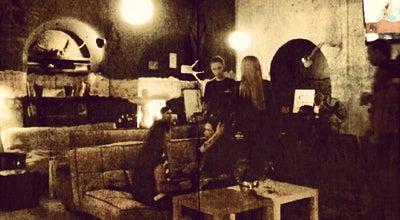 Photo of Bar G-Loft at Rotušės A. 3, Kaunas 44280, Lithuania