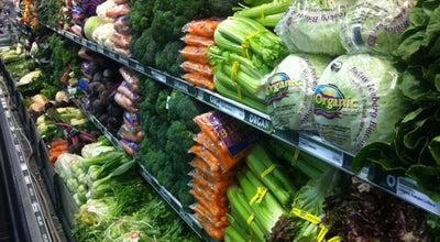 Photo of Supermarket Whole Foods Market at 1425 Montana Ave., Santa Monica, CA 90403, United States