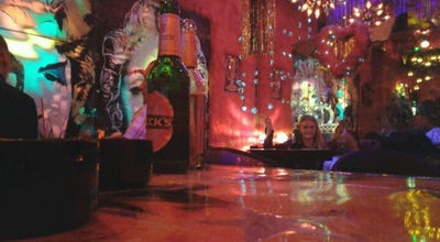 Photo of Gay Bar Roses at Oranienstr. 187, Berlin 10999, Germany