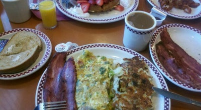 Photo of Diner Andrew's Diner at 4160 Hylan Blvd, Staten Island, NY 10308, United States