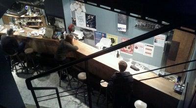 Photo of Pub Dym at Św. Tomasza 13, Kraków 31-018, Poland