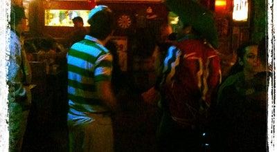 Photo of Bar The Paddock at 319 S Limestone, Lexington, KY 40508, United States