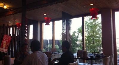 Photo of Chinese Restaurant 台湾料理  福味居 at 倉賀野町49-4, 高崎市, Japan