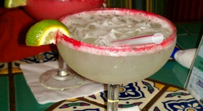 Photo of Mexican Restaurant Margaritas Mexican Restaurant at 23 Members Way, Dover, NH 03820, United States