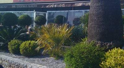 Photo of Diner L'Atoll at 167, Promenade Des Flots Bleus, Saint-Laurent du Var 06700, France