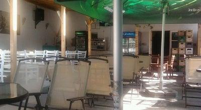 Photo of Coffee Shop Ceapa Rosie Braserie-Cafenea at Piața Unirii, Nr. 8, Deva 330152, Romania