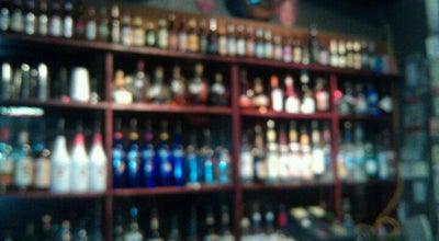 Photo of Dive Bar NJ's at 3815 Mangum Rd, Houston, TX 77092, United States