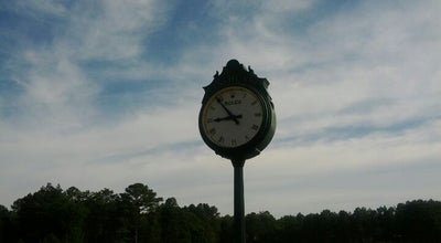 Photo of Golf Course Pinehurst No. 6 at 101 Juniper Creek Blvd, Pinehurst, NC 28374, United States