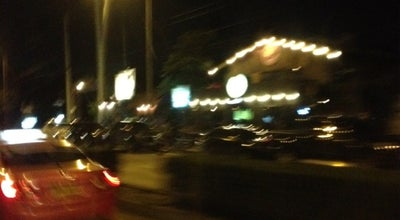 Photo of Nightclub ลงขัน at ถนนเลียบเมืองนนทบุรี, Talat Khwan, Thailand