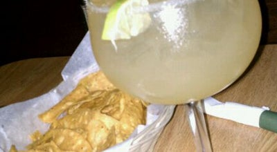 Photo of Mexican Restaurant El Toro Cantina at 1008 E Main St, Brownsburg, IN 46112, United States