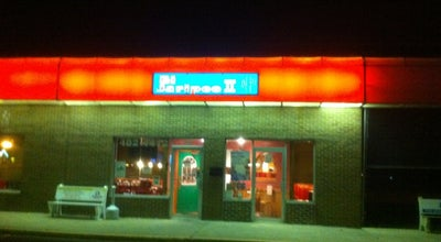 Photo of Mexican Restaurant El Jaripeo Mexican Restaurant at 2330 N Lebanon St, Lebanon, IN 46052, United States