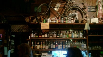 Photo of Bar LaurelThirst Public House at 2958 Ne Glisan St, Portland, OR 97232, United States
