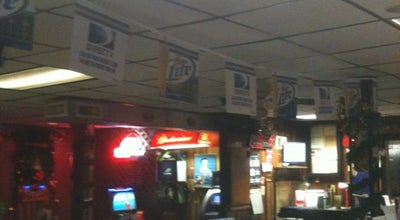 Photo of Bar Buck Murphys at Odenton, MD, United States