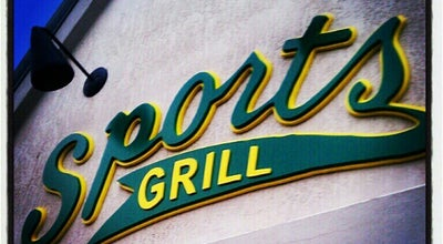 Photo of Wings Joint Sports Grill Kendall at 9090 Sw 97th Ave, Miami, FL 33176, United States