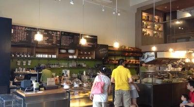 Photo of Cafe 覺旅咖啡 Journey Kaffe at 瑞光路583巷24號, Taipei 114, Taiwan