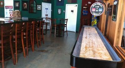 Photo of Bar Kilted Buffalo at 8625 Townley Rd, Huntersville, NC 28078, United States
