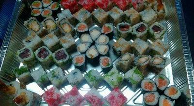 Photo of Sushi Restaurant Toshi at Via Mariannina Coffa, 24, Ragusa 97100, Italy