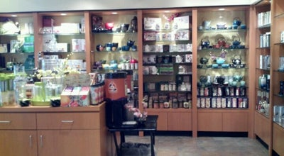 Photo of Tea Room Teavana at 11800 West Broad St, Richmond, VA 23233, United States