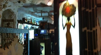 Photo of Coffee Shop Kofein at Ул. Пушкинская, 31а, Ялта 98604, Ukraine