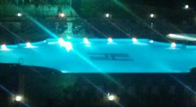 Photo of Pool İsthanbul Evleri Havuz Başi at Istanbul, Turkey