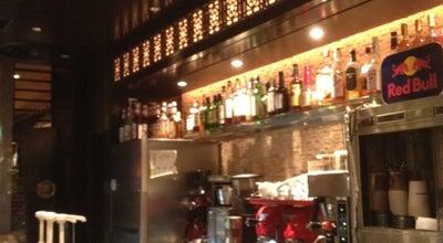 Photo of Cafe トラベルカフェ カリーノ江坂店 at 豊津町9-40, 吹田市 564-0051, Japan