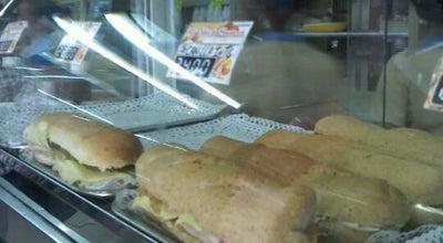Photo of Bakery Panadería Pepin at Chacao, Caracas, Venezuela