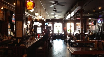 Photo of American Restaurant Hell's Kitchen at 118 Princess St, Wilmington, NC 28401, United States