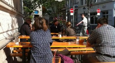 Photo of Pub Pawlow at Heerstr. 64, Bonn 53111, Germany