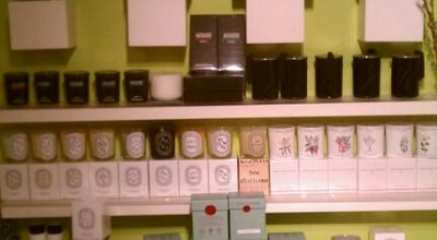 Photo of Cosmetics Shop Scent Bar at 8327 Beverly Blvd, Los Angeles, CA 90048, United States