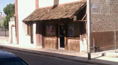 Photo of Bar Jimmie Dee's at 38 W 2nd St, Yuma, AZ 85364, United States