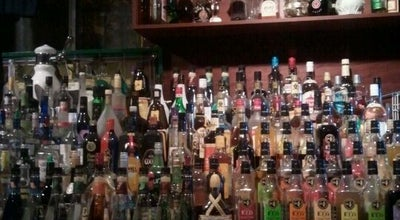Photo of Bar Sin and Redemption at 136 Mccaul St., Toronto, ON M5T 1W2, Canada