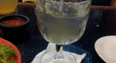 Photo of Mexican Restaurant Margarita & Peppers at 2259 N Loop 336 W, Conroe, TX 77304, United States