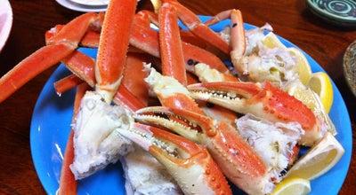 Photo of Sushi Restaurant 江戸前海鮮問屋 回転寿司 ふじ丸 at Japan