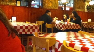 Photo of Italian Restaurant Mike's Pizza at 13715 Sw 84th St, Miami, FL 33183, United States
