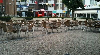Photo of Cafe Het Stadscafé at Nieuwstraat 295, Apeldoorn 7311 BP, Netherlands