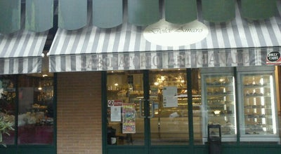 Photo of Cupcake Shop Dolce Amaro at Parma 43126, Italy