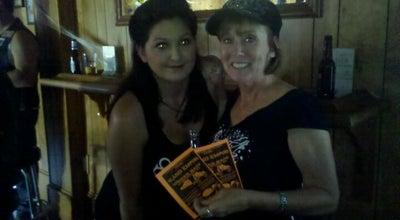 Photo of Bar South Side Saloon at 495 E Redlands Blvd, San Bernardino, CA 92408, United States